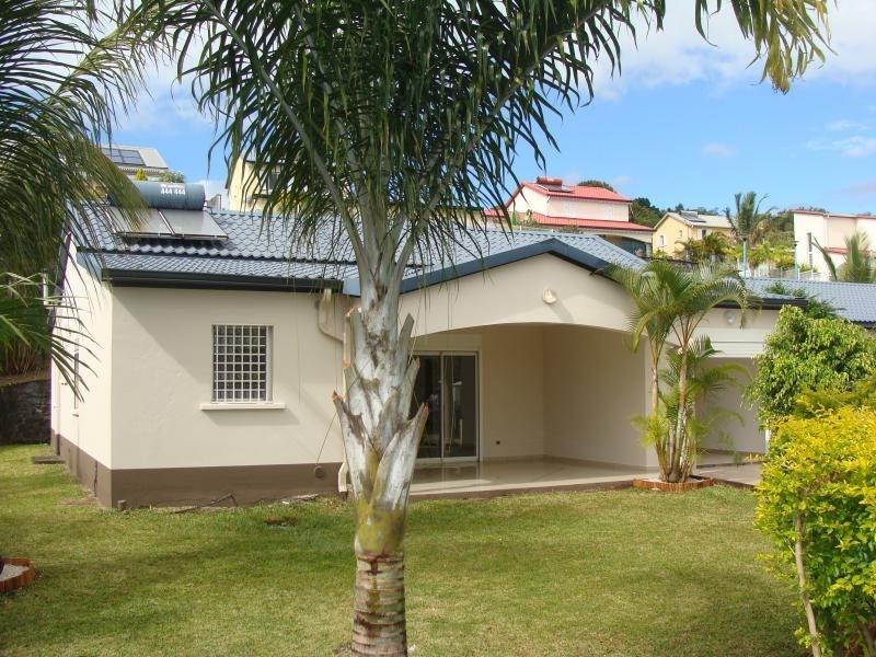 Sale house / villa Riviere du mat 249000€ - Picture 3