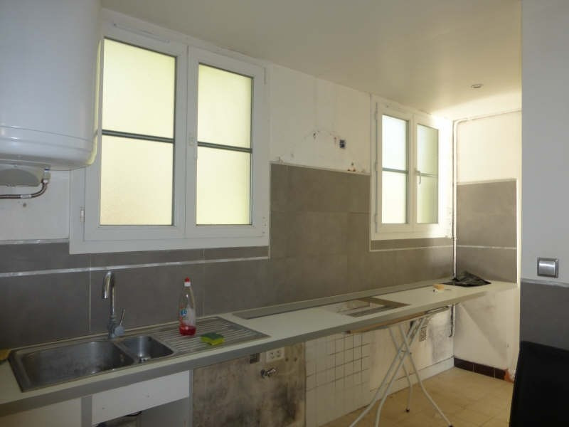 Vente appartement Toulon 325 000€ - Photo 3