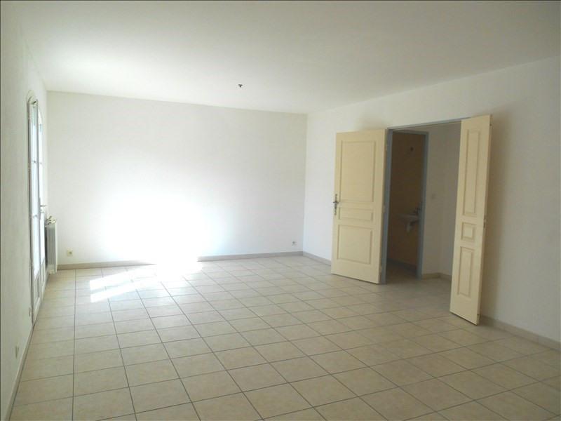 Vendita casa Carpentras 213000€ - Fotografia 2