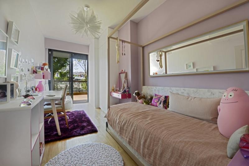 Престижная продажа квартирa Neuilly-sur-seine 2350000€ - Фото 12