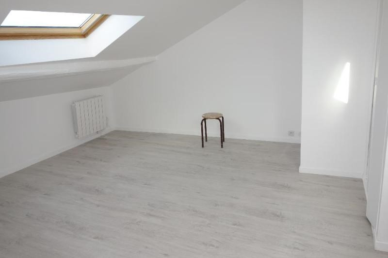 Location appartement Lagny sur marne 690€ CC - Photo 4
