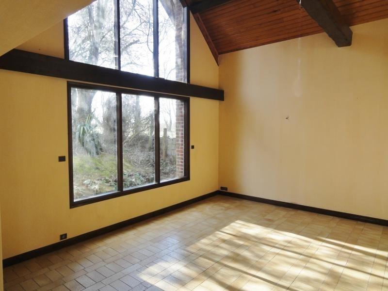 Vente maison / villa Arras 170000€ - Photo 2