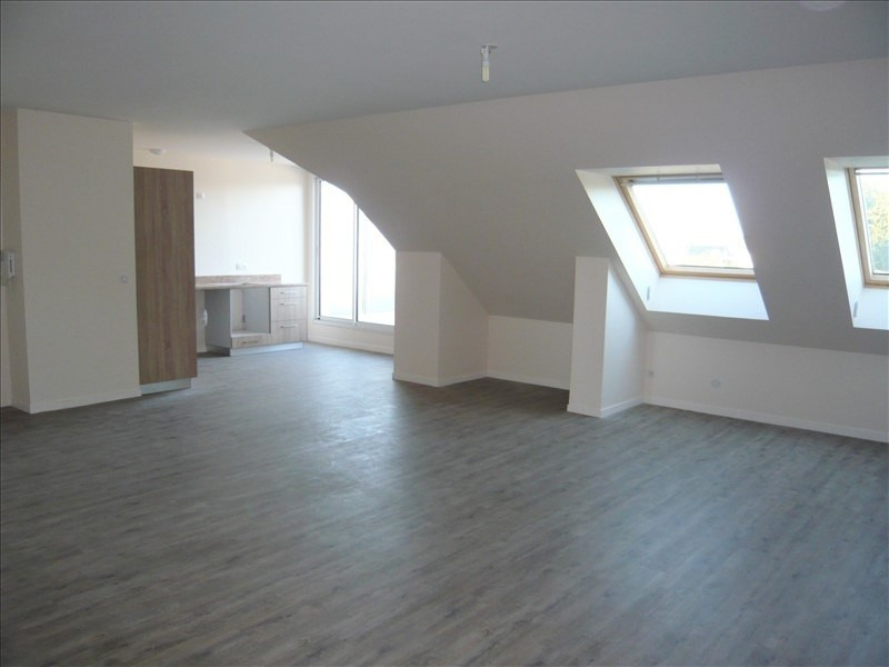 Sale apartment Pau 231000€ - Picture 1