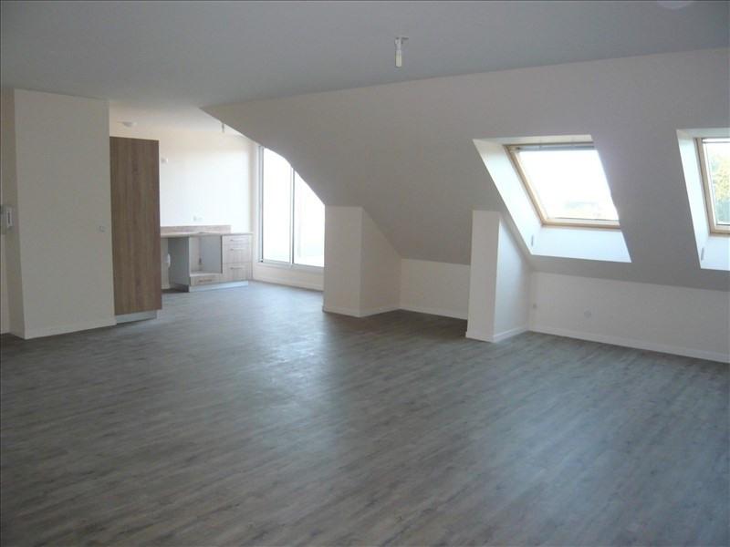 Vendita appartamento Pau 231000€ - Fotografia 1