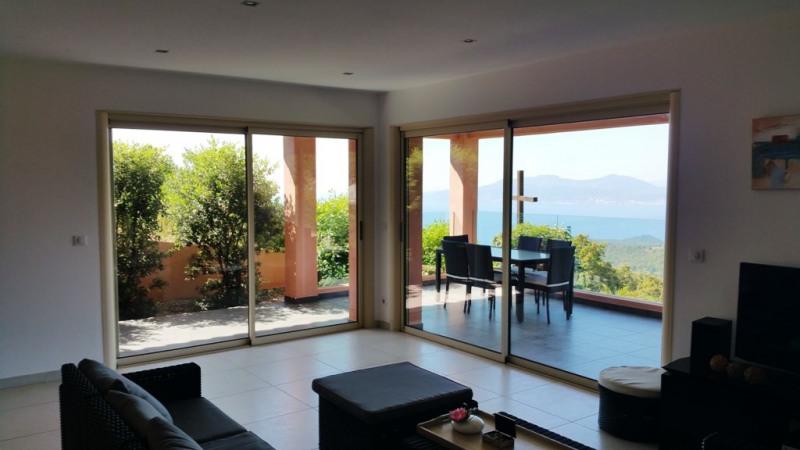 Vente maison / villa Coti-chiavari 630000€ - Photo 11