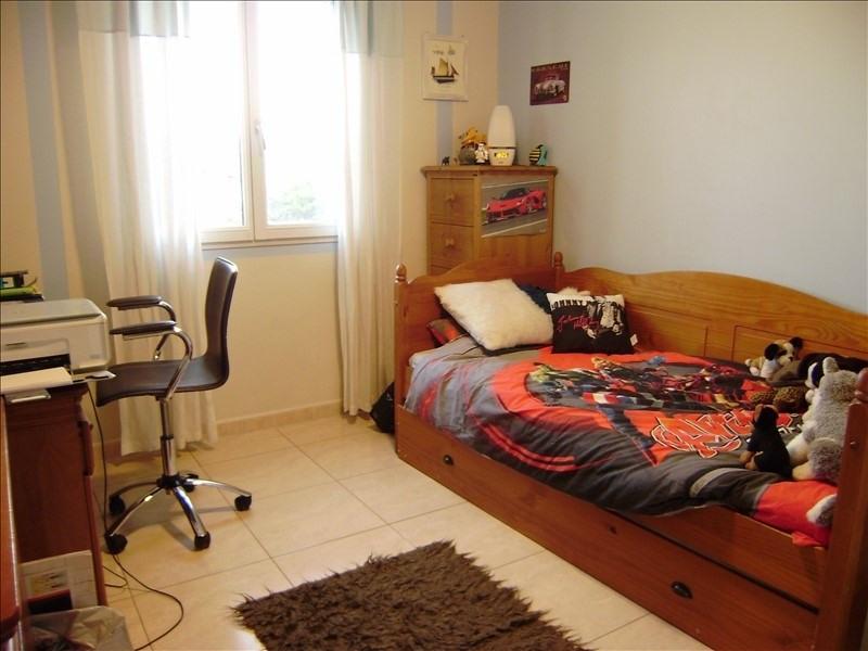 Vente maison / villa Lancon provence 399000€ - Photo 9