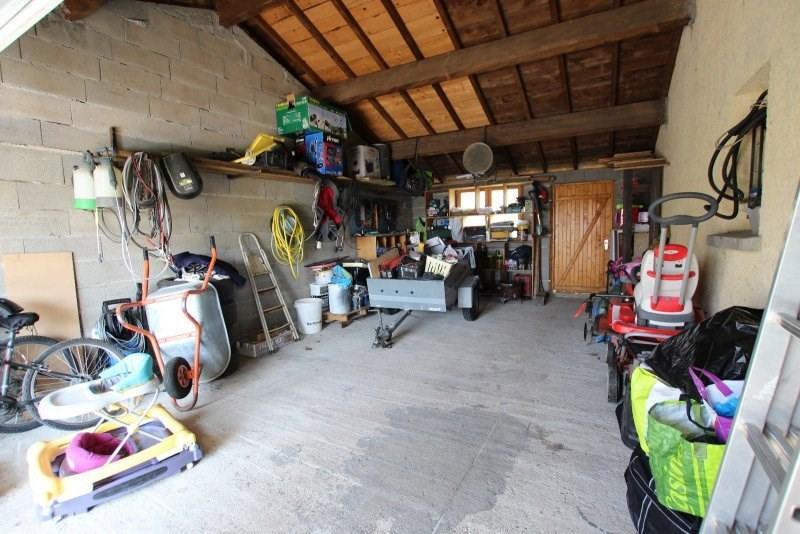 Produit d'investissement maison / villa Belleville 251000€ - Photo 13