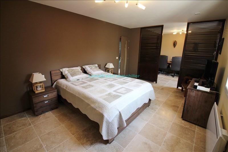 Vente maison / villa Saint cezaire sur siagne 424000€ - Photo 5