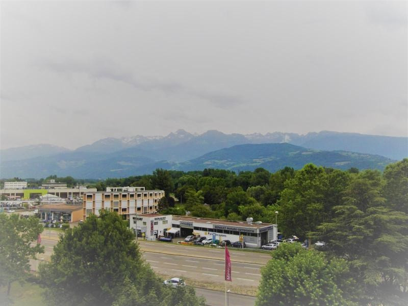 Location appartement Meylan 421€ CC - Photo 3