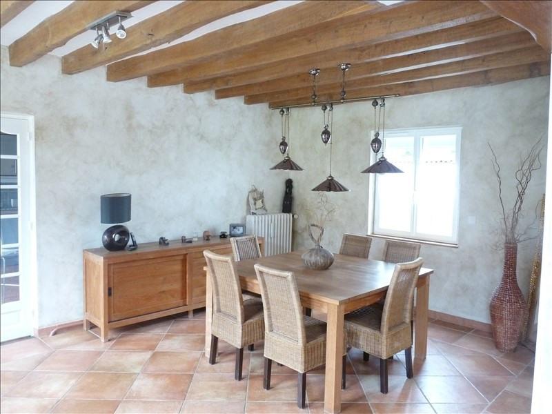 Venta  casa Maintenon 360000€ - Fotografía 7