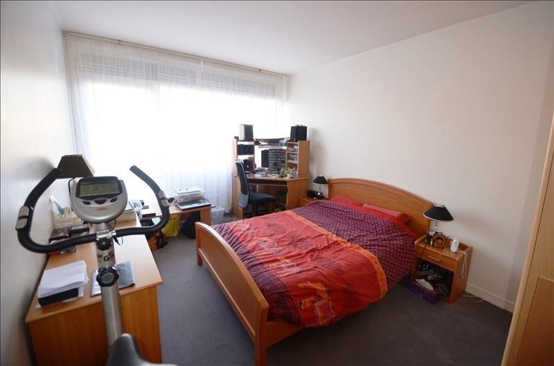 Vente appartement Houilles 266000€ - Photo 4