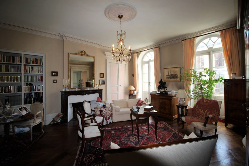 Vente appartement Montauban 141000€ - Photo 8