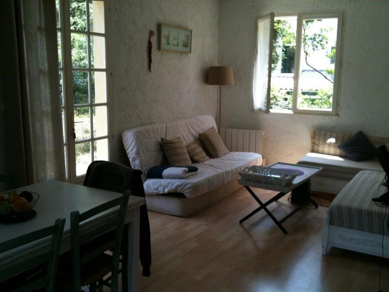 Location vacances maison / villa Hossegor 1000€ - Photo 2