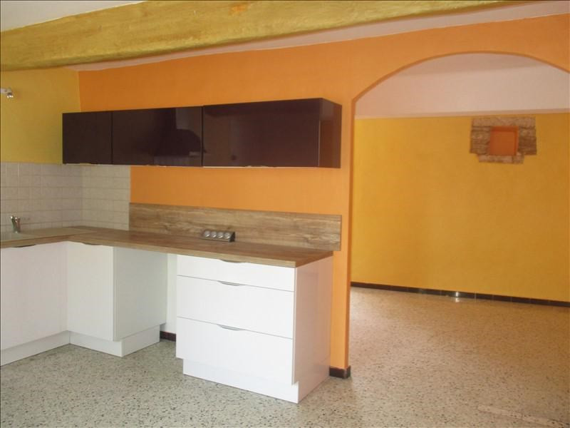 Location maison / villa Bouillargues 800€ CC - Photo 4