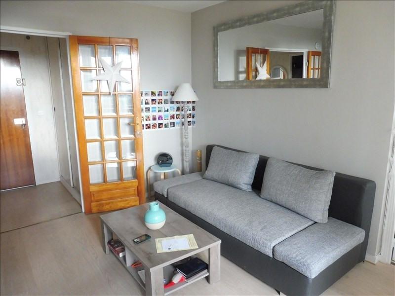 Vente appartement Le raincy 159500€ - Photo 6