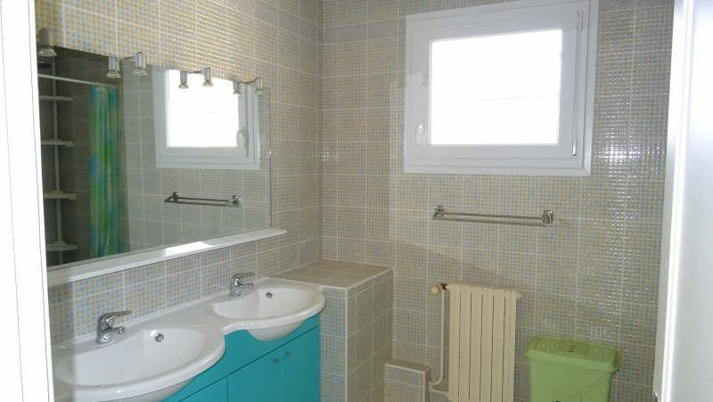 Sale house / villa Groslay 595000€ - Picture 8