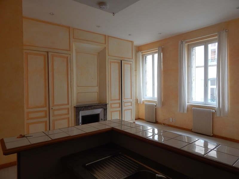 Location appartement Limoges 499€ CC - Photo 2