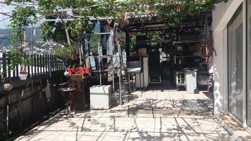 Venta  casa Bois de nefles st denis 418000€ - Fotografía 4