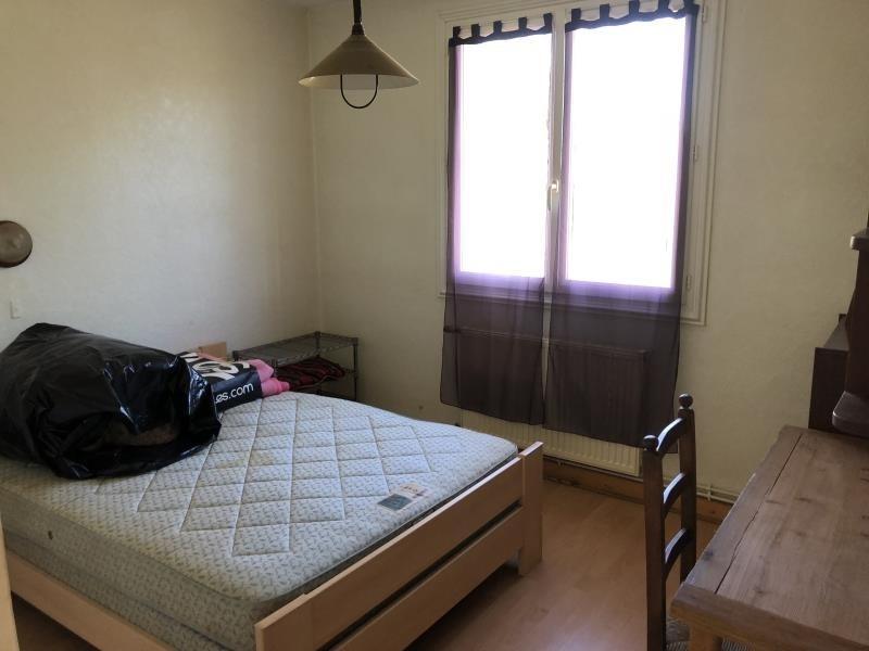 Sale house / villa St georges de didonne 260000€ - Picture 5