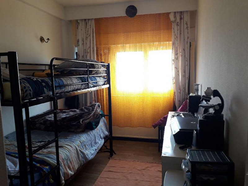 Sale apartment Marseille 3ème 61000€ - Picture 4