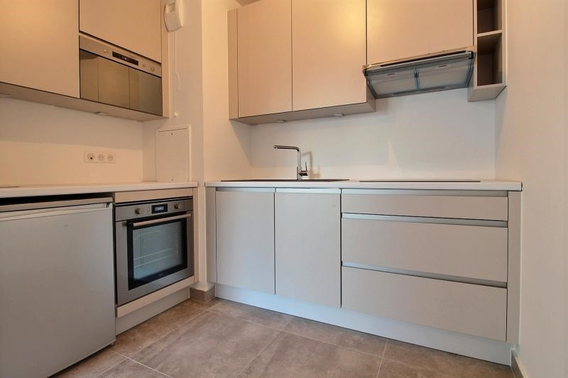 Location appartement Issy les moulineaux 1250€ CC - Photo 3