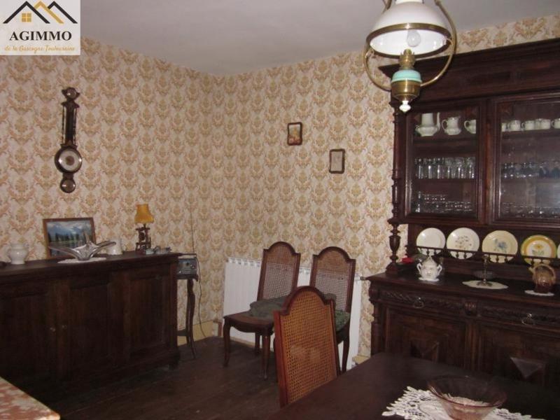 Sale house / villa Mauvezin 102000€ - Picture 4