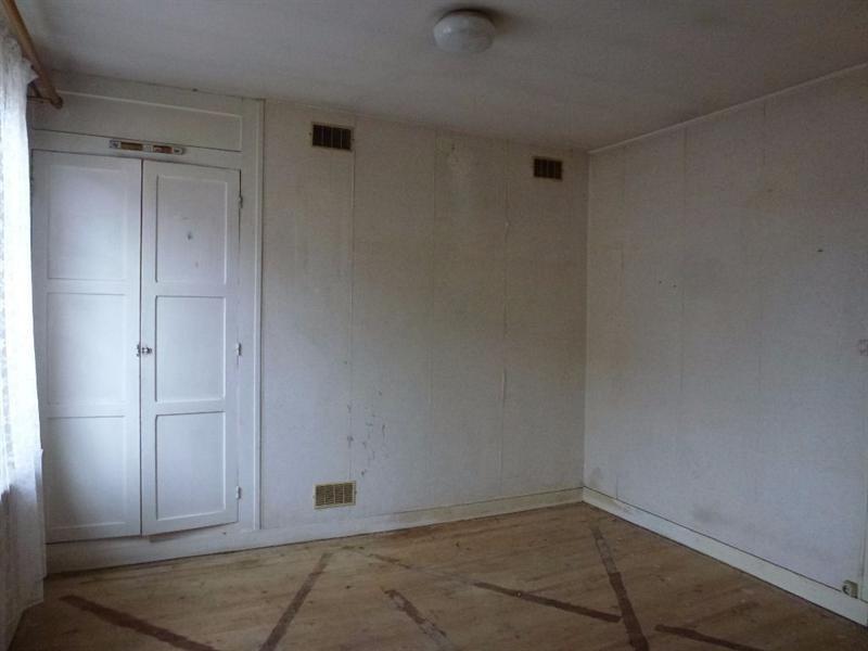 Sale house / villa Songeons 121000€ - Picture 2