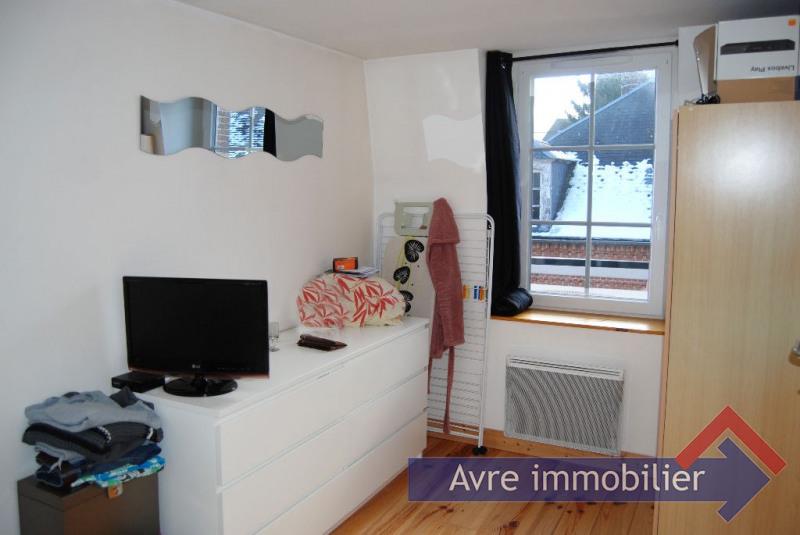 Vente appartement Verneuil d avre et d iton 75000€ - Photo 3