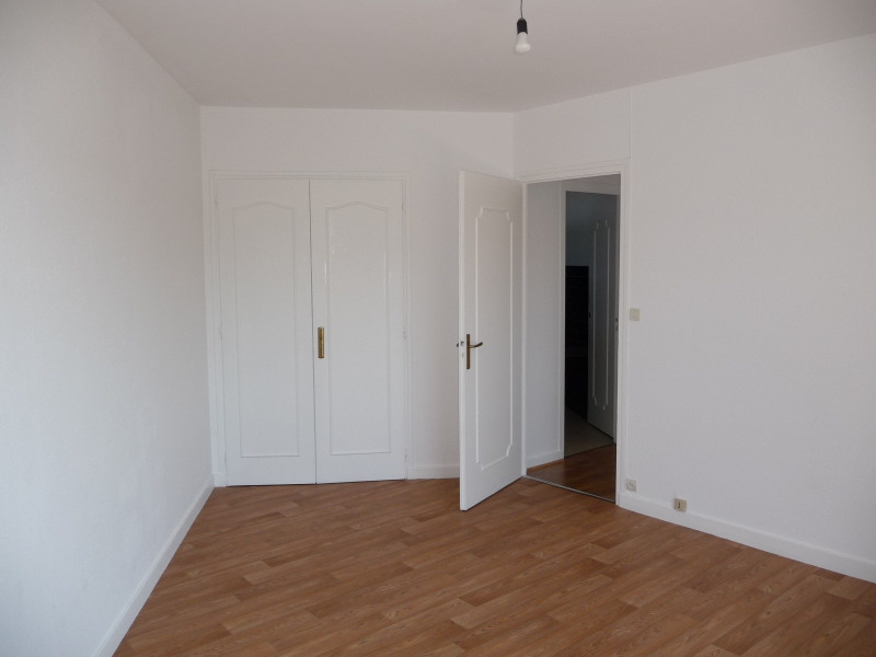 Location appartement Chambery 975€ CC - Photo 9