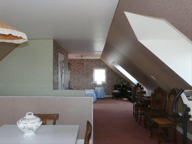 Vente de prestige maison / villa Le palais 695500€ - Photo 8