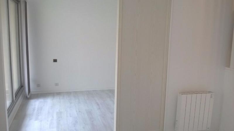 Rental apartment La baule escoublac 550€cc - Picture 4