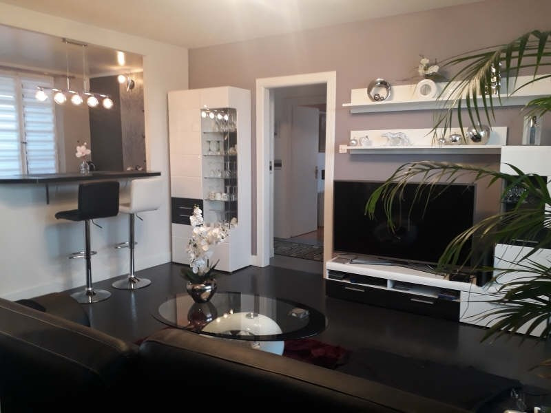 Vente appartement Haguenau 185 000€ - Photo 2