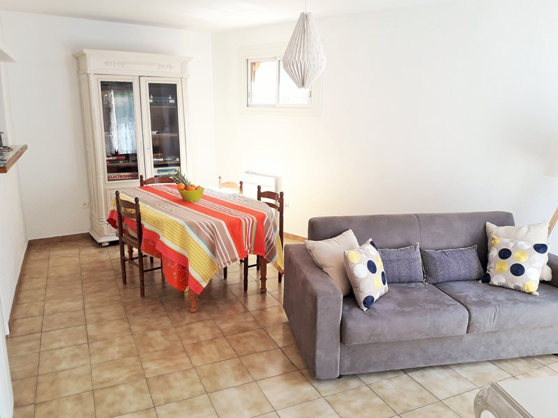 Vacation rental house / villa Collioure 469€ - Picture 1