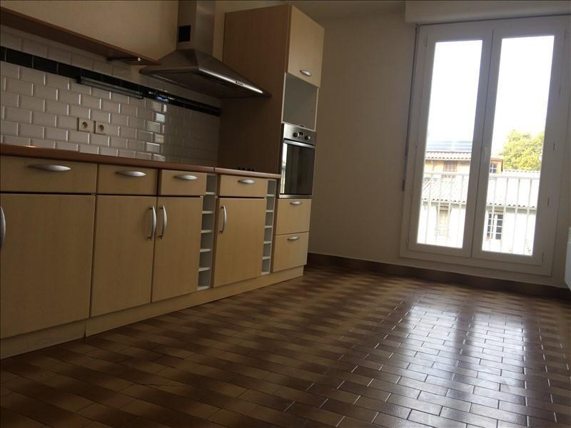 Vente appartement Avignon intra muros 248000€ - Photo 6