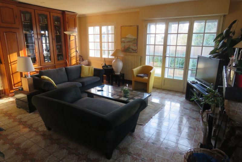 Sale house / villa Locoal mendon 180000€ - Picture 3