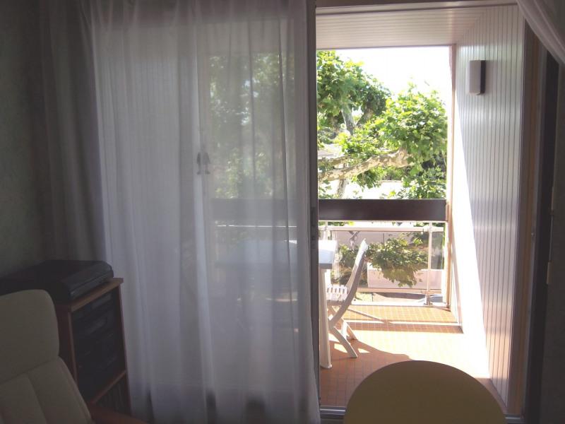 Vente appartement La tremblade 108150€ - Photo 6