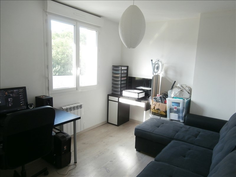 Location maison / villa Bretteville sur laize 700€ CC - Photo 6