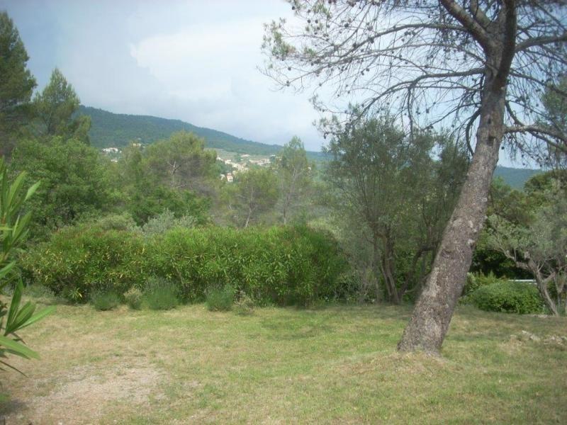 Sale house / villa Claviers 249000€ - Picture 10