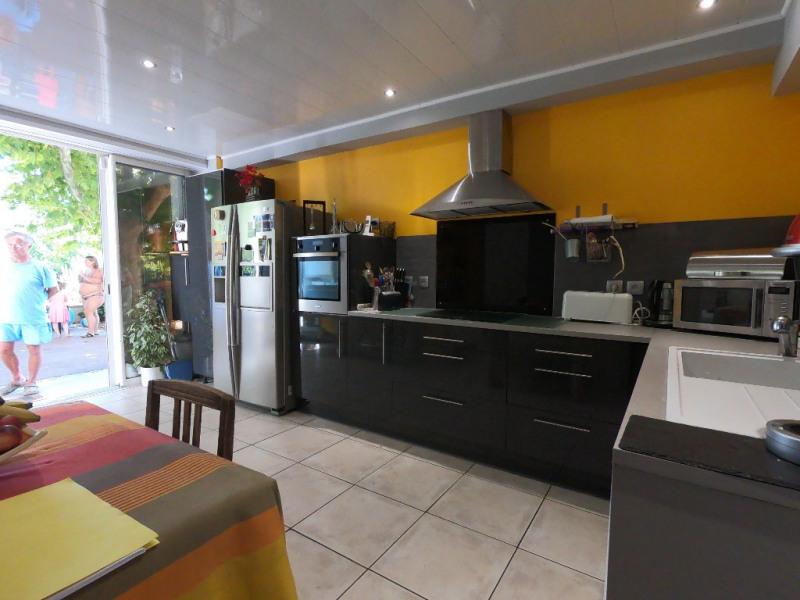 Deluxe sale house / villa Aix en provence 729090€ - Picture 9