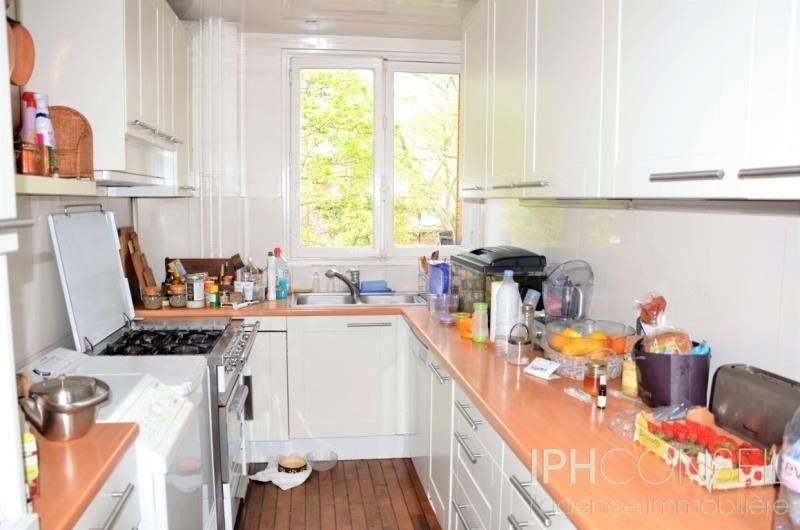 Vente appartement Neuilly sur seine 1000000€ - Photo 2