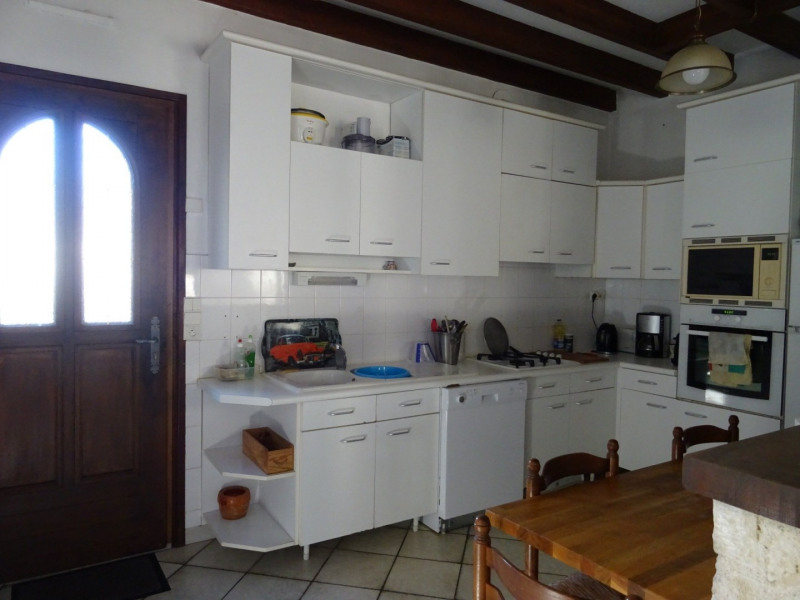 Sale house / villa Cambes 265000€ - Picture 2