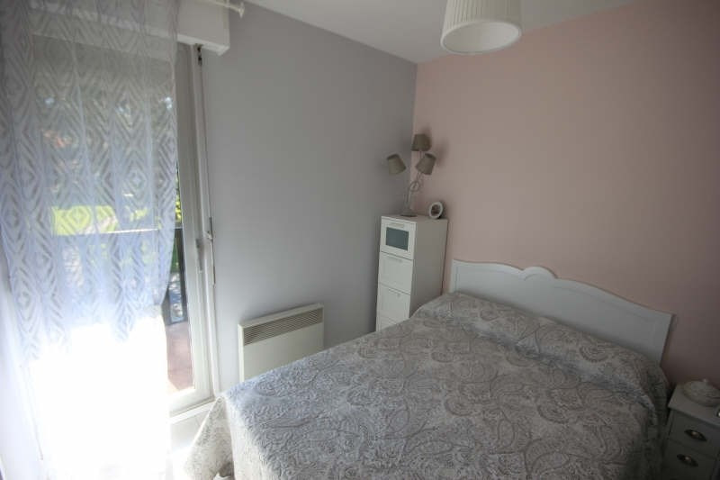 Sale apartment Villers sur mer 123 000€ - Picture 7