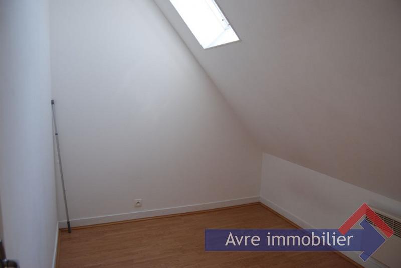 Location appartement Verneuil d'avre et d'iton 280€ CC - Photo 3
