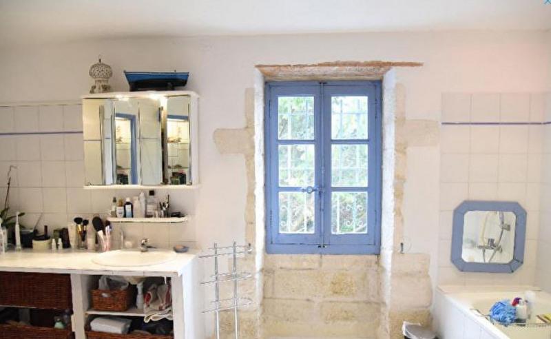 Venta  casa Sauveterre 530000€ - Fotografía 6