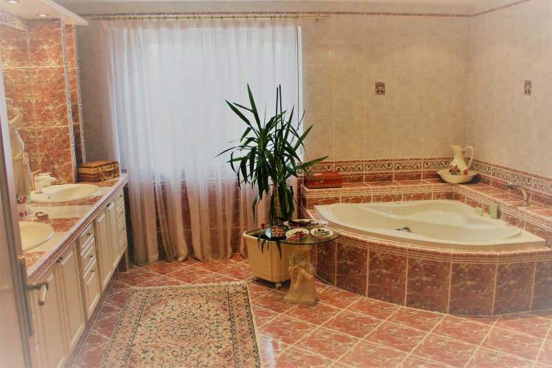 Vente de prestige maison / villa Cosswiller 548625€ - Photo 9