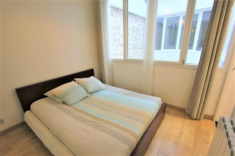 Sale apartment Paris 3ème 970 000€ - Picture 5