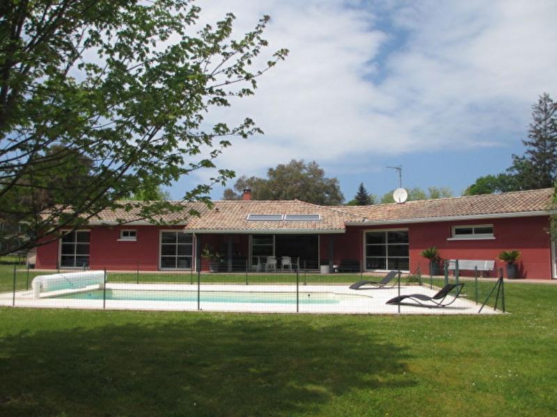 Vente de prestige maison / villa Angresse 895000€ - Photo 7