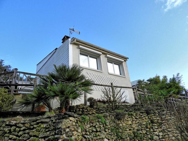 Sale house / villa Saint palais sur mer 376200€ - Picture 12