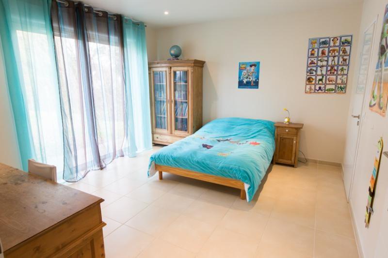 Vente de prestige maison / villa Guermantes 1150000€ - Photo 7