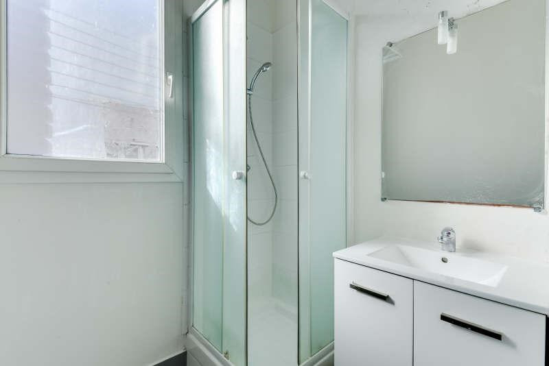 Vente appartement Colombes 176000€ - Photo 7